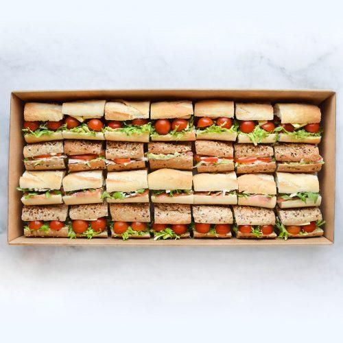 Guylian Lunchbox